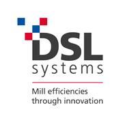 DSL Systems logo