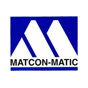 Matcon-Matic Pte Ltd