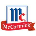 McCormick Europe