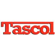 Tascol