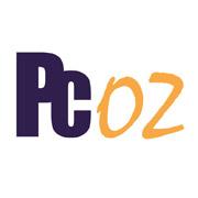 PCOZ Pty Ltd - Australia