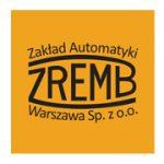 Zakład Automatyki ZREMB Warszawa